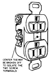 Wiring Diagram For Can Lights With 2 Switches additionally 4 Gang Switch Wiring Diagram further 2 Gang Switch Wiring Diagram Uk furthermore Wiring Diagram For A Three Way Switch With Multiple Lights further Wiring Diagram 4 Way Switch Multiple Lights. on two to 3 way switch wiring recessed lights